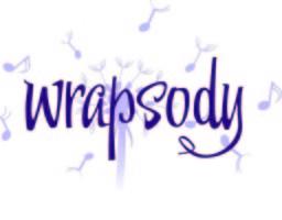 wrapsody logo purple(1)