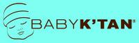 BabyKtanAir-Logo