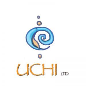 Natalia's UCHI logo