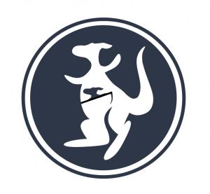 risaroo wovens logo