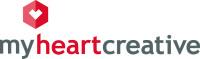 myheartcreative_logo_final