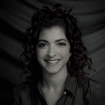 Alisa Heytow DeMarco