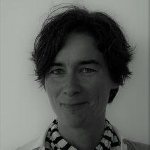 Tina Hoffmann