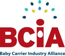 Baby Carrier Industry Alliance