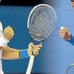 Group logo of Lorenzo Sonego vs Roger Federer Live Stream [Free] TV